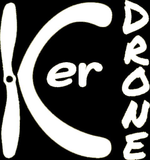 Kerdrone